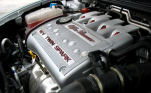 Is Twin-Spark Better Than A Normal Engine?