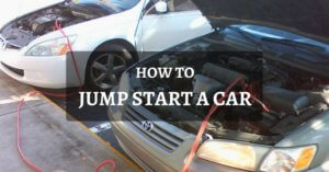What Does A Bad Starter Sound Like? Here's How To Diagnose A Faulty