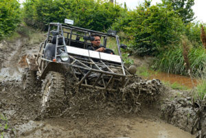 Why You Should Own An ATV Winch?