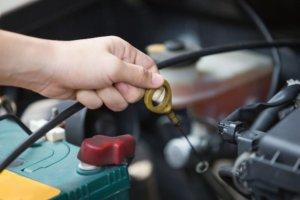 How to maintain your pre-owned vehicle