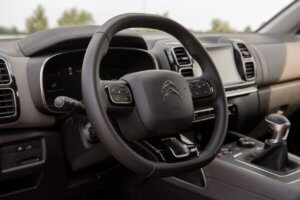 Why steering wheel covers are the most basic upgrade for any type of car or SUV